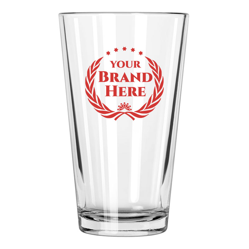 """Featured image for """"16 oz Mixing Glass"""""""
